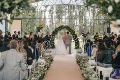 Brasil + Índia = Casamento Pri + Jay - Berries and Love