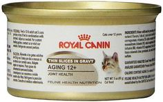 Meow mix market select with real chicken liver in gravy cat food royal canin canned cat food forumfinder Choice Image