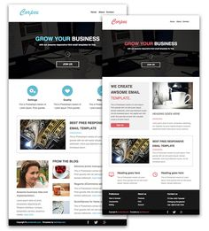 Corporate newsletter template psd download here http corporate newsletter template psd download here httpgraphicriveritemcorporate newsletter 12292771refksioks e newsletter templates fbccfo Choice Image