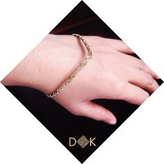 Happy saturday..!!! Move it out with this gold Move Bangles 💃✨🎉  Order link on our BIO😊  Kiss and Peace💋✌️ DK  #jewelry #Indonesia #handmade #accessories #wire #bangles #bracelet #localbrand #gold #boho #bohemian #gypsy #hippie #edgy #bold #bohemianjewelry #jewellery #handmadejewelry #bohemianaccessories #wirejewelry #localbrandid #handmadeaccessories