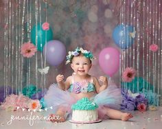 Pink, Aqua, Lavender Tutu & Top- White, Fairy, Purle, Ivory, Lace, shirt, whimsical, summer, spring, Birthday, 1st birthday, Girl, baby