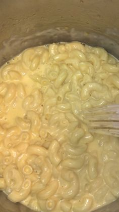 Fun Baking Recipes, Cooking Recipes, Pasta Recipes For Lunch, Beef Recipe Instant Pot, Amazing Food Videos, Diy Food, Yummy Food, Tasty, Beef Recipes