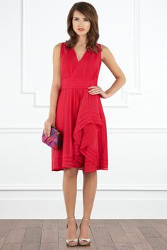 Melynda #Dress £160