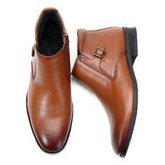 Men's Shoes, Shoe Boots, Dress Shoes, Ankle Boots Men, Monk Strap Shoes, Italian Shoes, Shoe Pattern, Driving Shoes, Designer Shoes