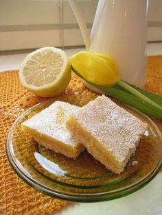 Good Food, Fun Food, French Toast, Breakfast, Morning Coffee, Funny Food, Healthy Food, Yummy Food