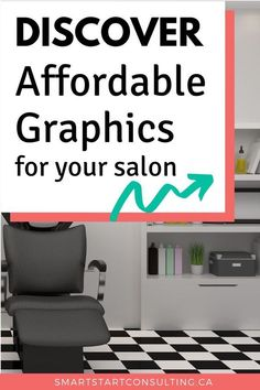 Affordable graphics for salons and spas can be difficult to find. Build you brand with of quality logos, photos, graphics and more. Spa Design, Salon Design, Design Hotel, Logo Design, Hair Salon Interior, Business Hairstyles, Business Design, Business Ideas, Beauty Industry
