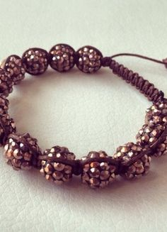 Kupuj mé předměty na #vinted http://www.vinted.cz/doplnky/naramky/9788305-moderni-shamballa-naramek