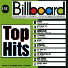 billboard 1981 | File:BillboardTopHits1981.jpg - Wikipedia, the free encyclopedia