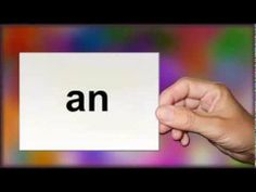 List of Basic Sight Words. Kindergarten Spelling Words, 1st Grade Spelling, Preschool Kindergarten, Telling Time In English, Dolch Sight Words, Reading Workshop, Brain Breaks, Educational Videos, Addition And Subtraction