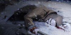 the soldier by *jamajurabaev on deviantART