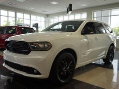 Cool Dodge 2017: 2015 Dodge Durango Limited Miami FL 9609347 Dependable Dodge Vehicles Check more at http://carboard.pro/Cars-Gallery/2017/dodge-2017-2015-dodge-durango-limited-miami-fl-9609347-dependable-dodge-vehicles/
