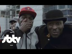 Scrufizzer x So Solid Crew - Dun Kno Already (Swiss & Mac Version)
