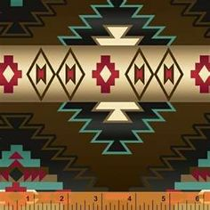 Go West | Bonjour, Patterns and Quilt festival : native american quilt block patterns - Adamdwight.com