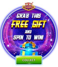 Bingo Games, Text Style, Game Design, Design Ideas, Game Ui, Online Casino, Poker, Slot, Banner