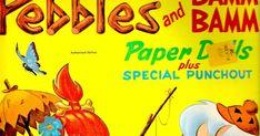 bonecas de papel, paper doll, muñecas de papel Paper, Paper Puppets, Paper Dolls, Paper Envelopes