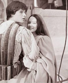 https://www.facebook.com/pages/Olivia-Hussey-Ultimate-Fan-Page/ 137739519631362?id=137739519631362&sk=photos_stream