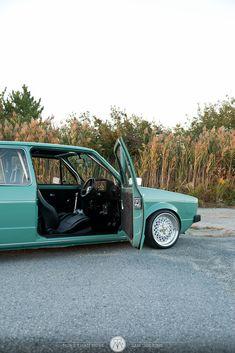 Wolkswagen Golf, Volkswagen Golf Mk1, Vw Group, Car Camera, Golf Humor, E30, Automobile, Custom Cars, Wallpapers