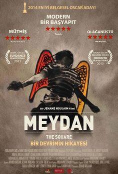 Meydan - Al Midan 2014 Türkçe Dublaj Film indir - http://www.birfilmindir.org/meydan-al-midan-2014-turkce-dublaj-film-indir.html