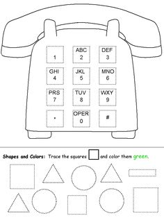 math worksheet : kindergarten worksheets worksheets and kindergarten on pinterest : Pre K And Kindergarten Worksheets