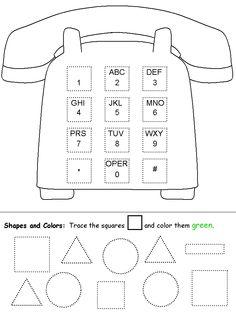 pre k worksheets on pinterest worksheets pre k and alphabet tracing. Black Bedroom Furniture Sets. Home Design Ideas