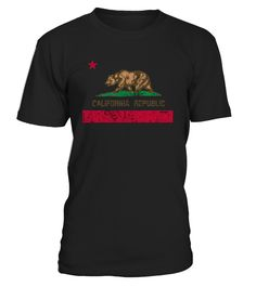 California T-Shirt - California Flag Design T-Shirt, Featuring a vintage distressed look. This t-shirt is the perfect california t-shirt!   California T-Shirt, San Francisco Shirt, Los Angeles Shirt, Nor Cal Shirt, So Cal Shirt , Cali Shirt, California Shirt, West Coast Shirt, Cali Flag Shirt, CA Shirt, Republic of California Shirt, SF Shirt, Bear Shirt, Cali Bear Shirt, California Bear Shirt    TIP: If you buy 2 or more (hint: make a gift for someone or team up) you'll save quite a lot ...