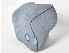 """lumbar cushion"" - Google 검색"