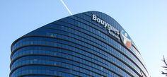 Bouygues Telecom gagne des abonnés, mais perd de l'argent - http://www.freenews.fr/freenews-edition-nationale-299/concurrence-149/bouygues-telecom-gagne-abonnes-perd-de-largent