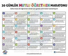 Eğitim http://turkrazzi.com/ppost/426716133430263711/