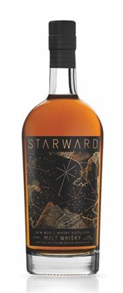 Diageo looks Starward for second major Distill Ventures investment - Harpers Wine & Spirit Trade News Rum Bottle, Liquor Bottles, Whiskey Bottle, Whisky Bar, Scotch Whisky, Good Whiskey, Rye Whiskey, Japanese Whisky, Wine Pairings