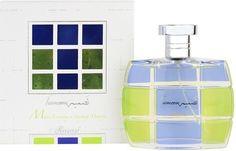 Rasasi – Tasmeem Men 100 ml EDP perfumy arabskie perfumy orientalne perfumy niszowe