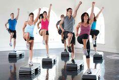 Allenamento cardio: come calcolare la giusta intensità dell'esercizio