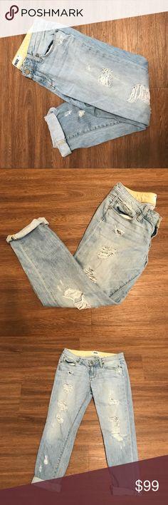 Paige denim Jimmy Jimmy Crop Paige denim Jimmy Jimmy Crop. Size 25. Super cute jeans. PAIGE Jeans Ankle & Cropped