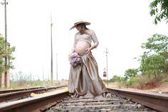 Estúdio fotográfico Cintia Gebrim (062)992516374. Ensaio gestante ,mamães linda , família