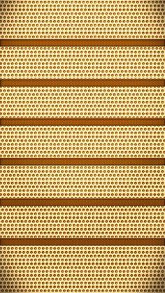 ↑↑TAP AND GET THE FREE APP! Shelves Metallic Net Yellow Stylish Minimalistic Pattern Unicolor HD iPhone 6 plus Wallpaper