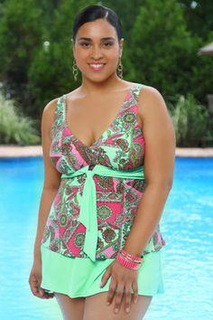 swimwear large sizes - Google Search