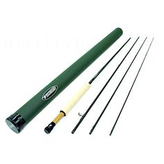 """Sage X 690-4 Fly Rod (9'0"""", 6wt, 4pc) -- Awesome products selected by Anna Churchill"""