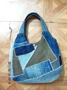 Crazy quilts jeans package @ wisdom puzzle classrooms :: random nest Xuite log