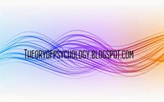 Theory of psychology by Valuch Daniel
