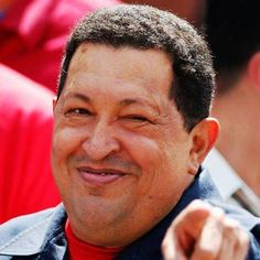 Los momentos más emblemáticos del Presidente Hugo Chavez. #chavez #hugo #hugo chavez #presidente #venezuela
