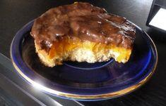 Régime Dukan (recette minceur) : Choc'orange comme un PIM'S  #dukan http://www.dukanaute.com/recette-choc-orange-comme-un-pim-s-6675.html