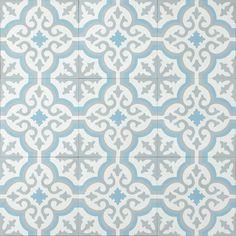 The Specialist in Cement Tiles. Floor Patterns, Tile Patterns, Tiles, Carpet, Flooring, Interior Design, Inspiration, Home Decor, Marrakech