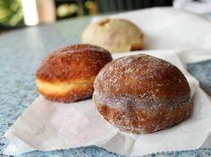 Punalu'u Bake Shop, Na'alehu