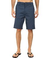 O'Neill  Contact Stretch Walkshort