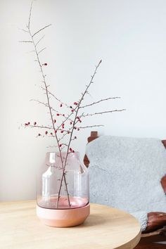 muuto evelated - www.corifeo.be
