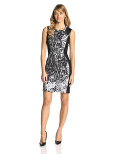Catalina Dress by Kenneth Cole New York