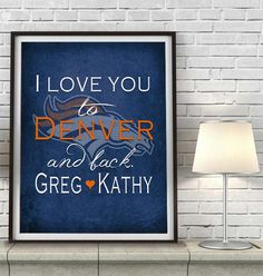 Oregon State Beavers inspired I Love you to Corvallis and back parody ART PRINT, Sports Wall Decor, man cave gift for him, Unframed Heart Map, Man Cave Gifts, Sports Wall, Man Cave Home Bar, Back Art, California Love, Poster Prints, Art Prints, Me Time