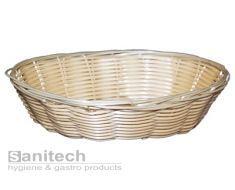 Kenyeres kosarak - Sanitech higiéniai termékek