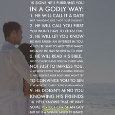 Waiting for my godly man. waiting for my godly man christian relationships, christian dating quotes Godly Dating, Godly Marriage, Godly Relationship, Bible Quotes, Bible Verses, Godly Man Quotes, Qoutes, Quotes Pics, Quotations