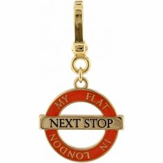 Next Stop Charm  available at #Brighton