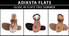 designer and fashionable sandles